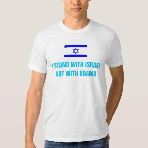 ME COLOCO CON ISRAEL POLERA
