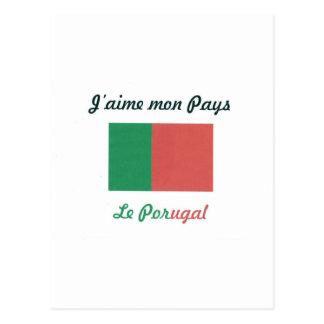 Me gusta a Portugal.jpg Postales