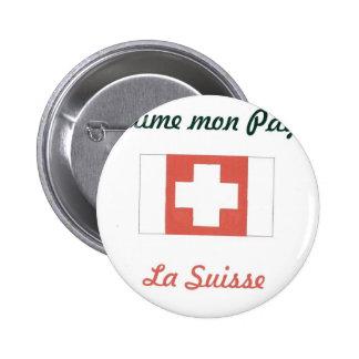 Me gusta a Suisse.jpg Pin