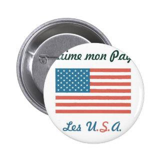 Me gusta a USA.jpg Pins