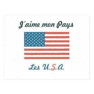 Me gusta a USA.jpg Postales