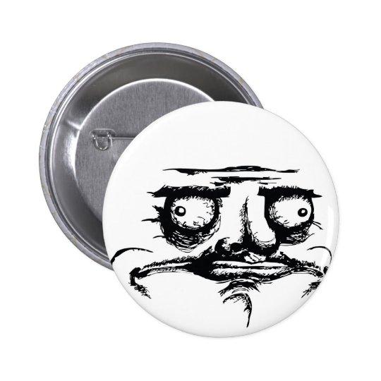 Me Gusta Button