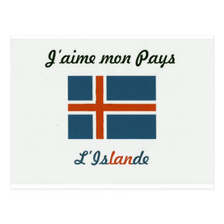 Me gusta el Islande.jpg Postales