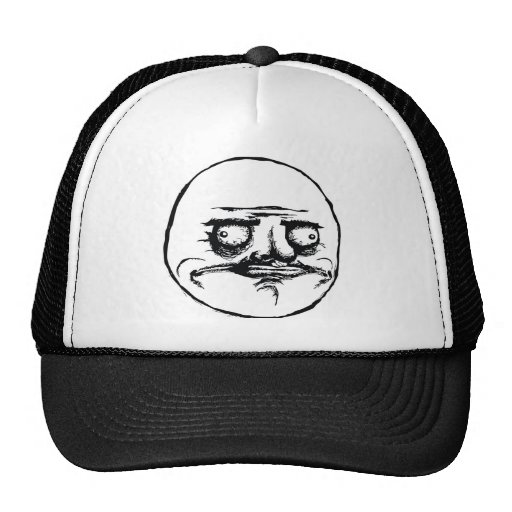 Me Gusta Hats
