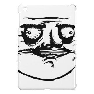 Me Gusta iPad Mini Covers