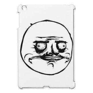 Me Gusta iPad Mini Cover