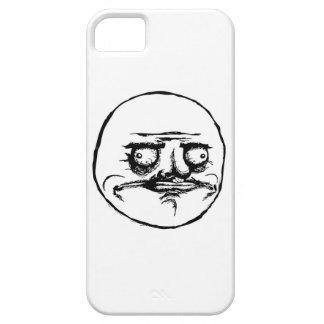 'Me Gusta' iPhone Case