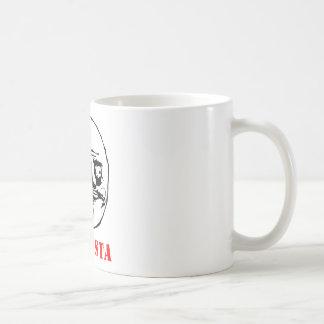 Me Gusta - meme Coffee Mug