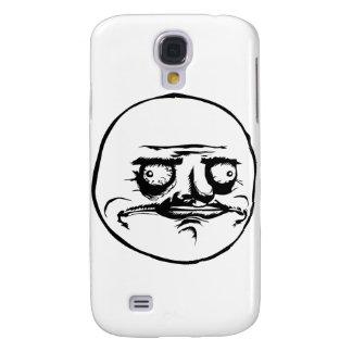 Me Gusta - Meme Universe Samsung Galaxy S4 Case