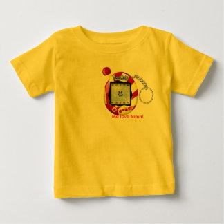 Me love tama! shirt