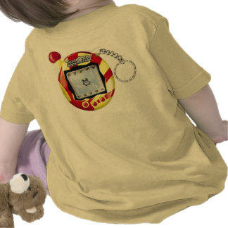 Me love tama shirt