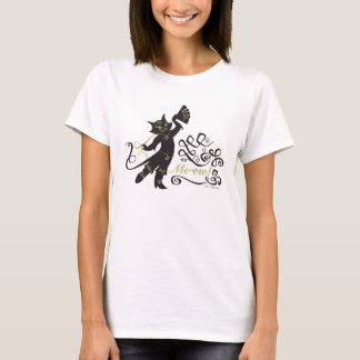 Me-ow! T-Shirt