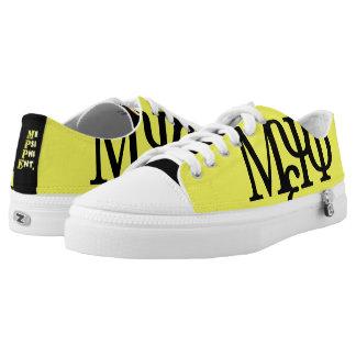 Me Psi Phi Shoes