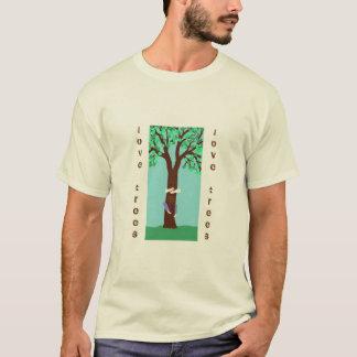 ME + TREE T-Shirt