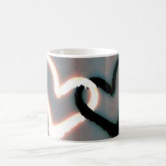 me&you coffee mug