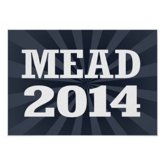 MEAD 2014 POSTER
