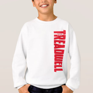 Mead Treadwell for US Senate Alaska 2014 Sweatshirt