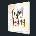 """Meadow Breeze IV 