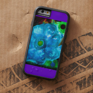 meadow iPhone 6 case