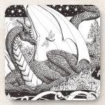Meadow Dragon Coaster