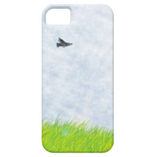Meadow iPhone 5 Case