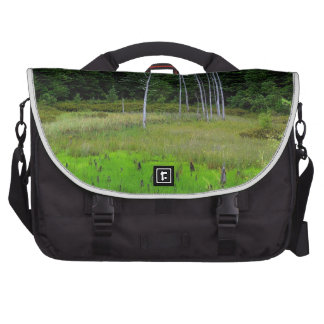 Meadow Laptop Bags