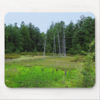 Meadow Mouse Pads