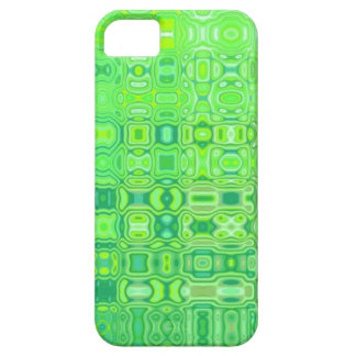 Meadow of Integrity 5 5C 5S 4 4S iPhone SE/5/5s Case