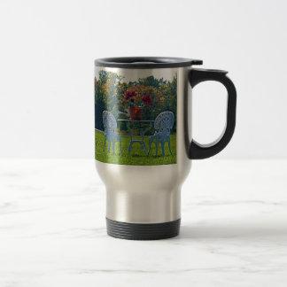 Meadow of Love Travel Mug