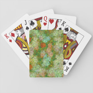 Meadow Playing Cards