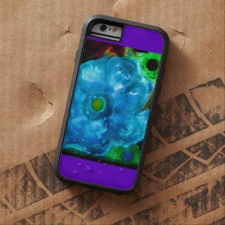 meadow tough xtreme iPhone 6 case