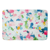 Meadow v2 bath mat
