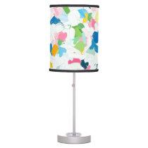 Meadow v2 desk lamp