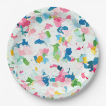 Meadow v2 paper plate