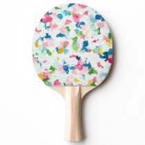 Meadow v2 ping pong paddle
