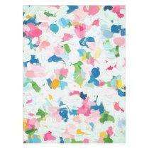 Meadow v2 tablecloth