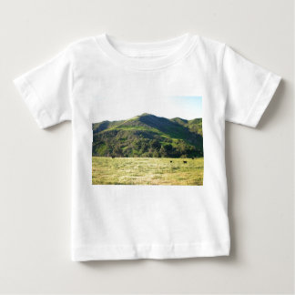 Meadow Valley Baby T-Shirt