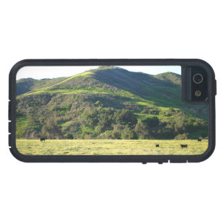 Meadow Valley iPhone SE/5/5s Case