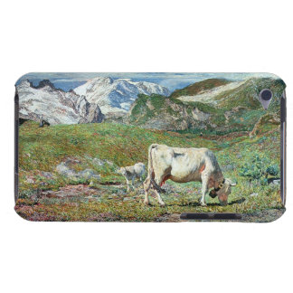 Meadows in Spring Case-Mate iPod Touch Case