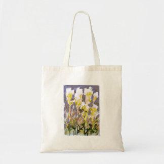 Meadowsweet Bag