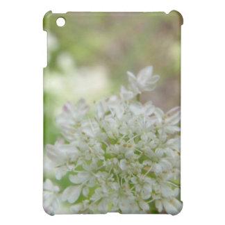Meadowsweet iPad Mini Covers