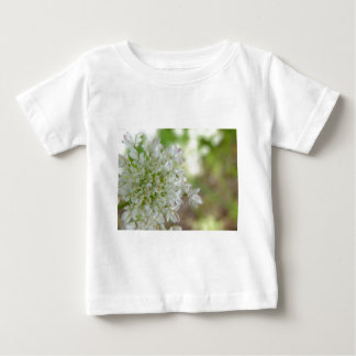 Meadowsweet T Shirts