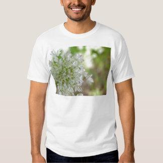 Meadowsweet Tshirt