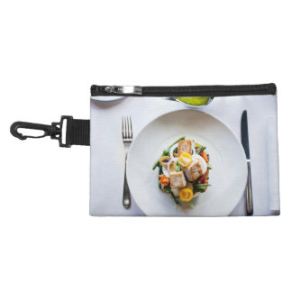 meal accessories bag