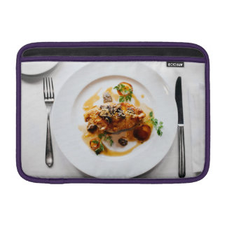 meal sleeve for MacBook air