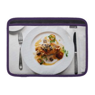 meal sleeves for MacBook air