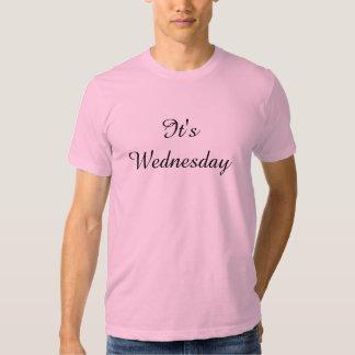 Mean girls tshirt