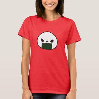 Mean Onigiri T-Shirt