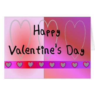 Mean Valentineu0026#39;s ...