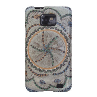 Meaning of life samsung galaxy SII cases